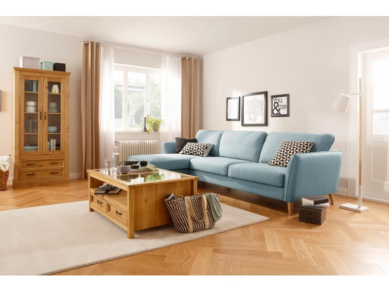 Por que escolher móveis de madeira rústica para decorar a sua casa?