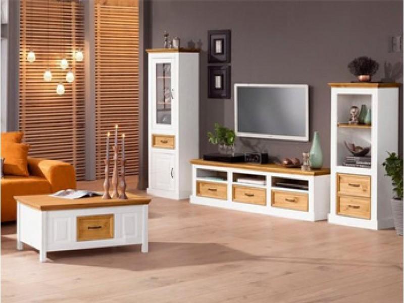 5 vantagens dos móveis feitos em madeira maciça