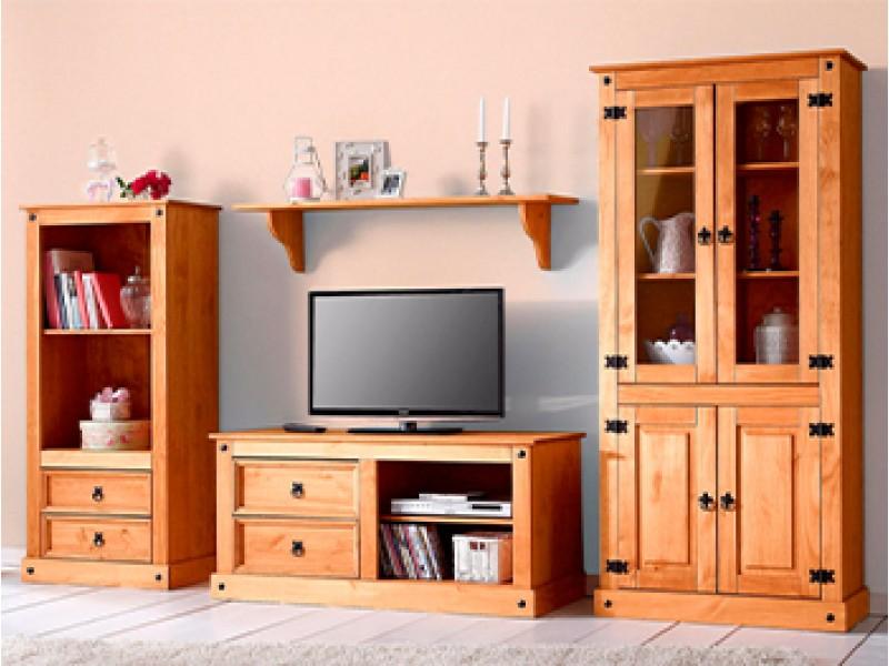 Blog Idea Home