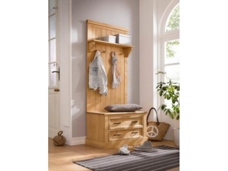 Móveis de madeira e praticidade: o match perfeito