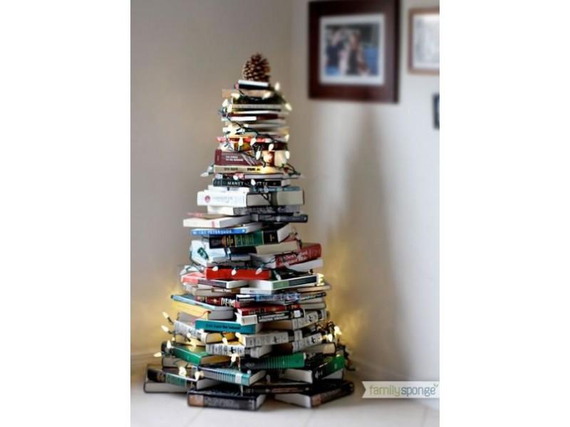 Decore a sua casa para o Natal com essas dicas simples e criativas