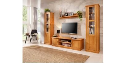 10 dicas rápidas para preservar móveis de madeira