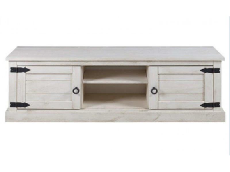 rack de madeira rustica. Black Bedroom Furniture Sets. Home Design Ideas