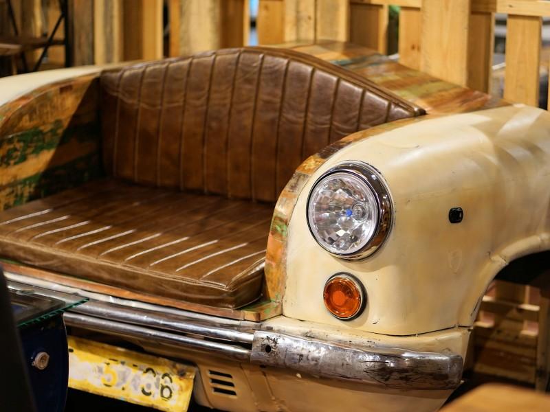 5 motivos para investir em bons móveis de madeira